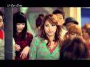 Lee Hyo Ri (이효리) - U-Go-Girl (유고걸) (With. 낯선)