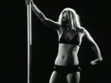 Straight To Number One - Touch And Go &amp Kate Moss