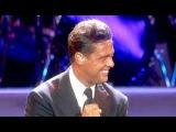 Luis Miguel - La Barca (ao vivo) (bolero)