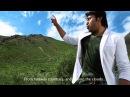 Shafiq Mureed - Khanda Ko (Hazaragi) HD