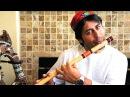 Shafiq Mureed very romantic pashto song che la mana lare tlale