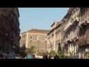 Катания Сицилия Catania Sicily