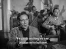 Ladri di biciclette/Похитители велосипедов (1948)