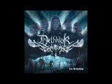 Dethklok-The Dethalbum Deluxe Edition + Bonus CD Full Album HD