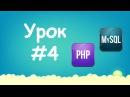 Изучение PHP для начинающих Урок 4 Комментарии в PHP
