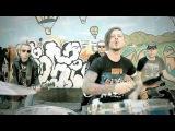 Ракеты из России - Rock'n'roll Radio Allnighter Megamix