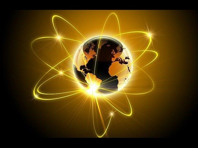 Атомная энергетика зашла в тупик. Игорь Острецов