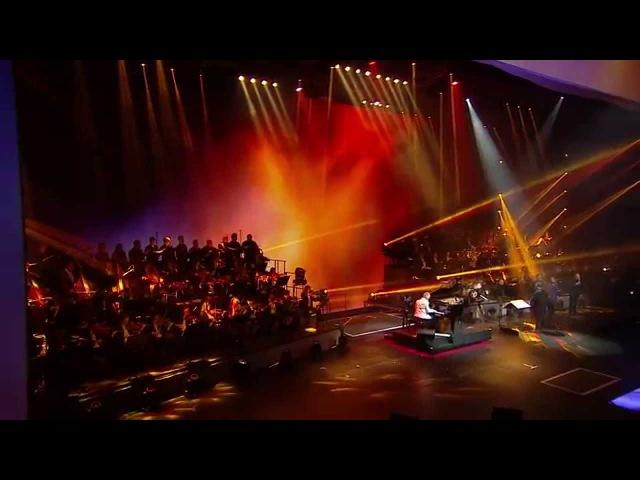 HAVASI — Ad Martem (Official Video)