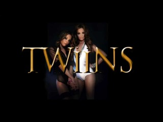 TWiiNS - Sagapo (lyrics video)