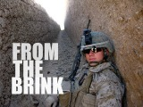 From the Brink: Kyle Carpenter's Recovery