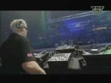 Alex M.O.R.P.H. - (Live At Trance Energy 2002)
