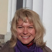 Анастасия Ярмош