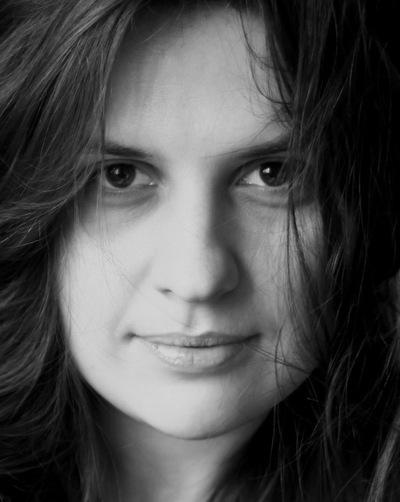 Julia Sitnikova