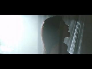 Анастасия Заворотнюк голая в фильме «Код Апокалипсиса» (2007)