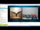 вебка skype домашнее частное видео порноархив лесби brazzers вэбка лезбиянки порно сиськи мастурбируетшлюх-6