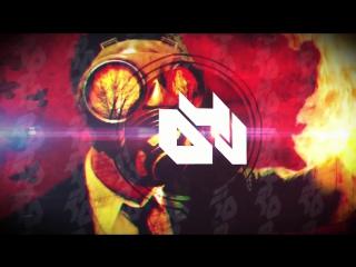 Для X-CLUB:  CRAVIN - MOSHPIT ft. Repack 【 Metalstep 】