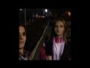 DJ UshakOff- пранк видео-Селфи