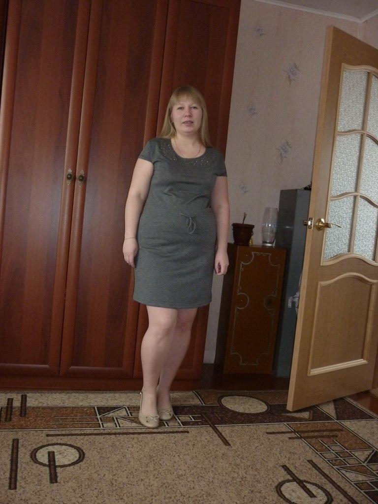 Ирина Новикова - фото №4