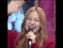 Yeri's aegyo ❤ Red Velvet