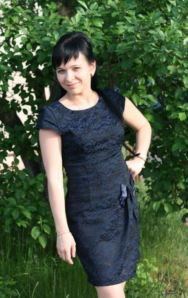 Инна Гусева, Белгород - фото №4