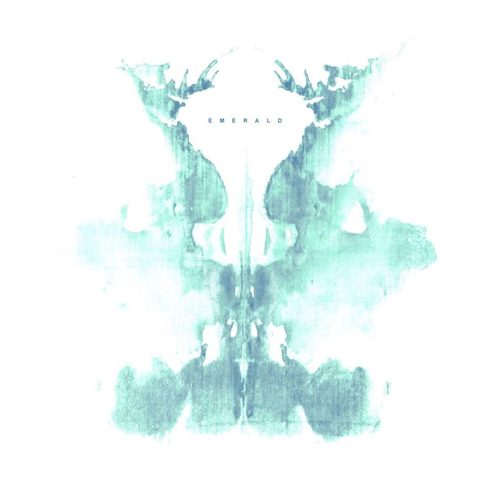 Awake The Mutes - Emerald [EP] (2015)