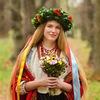 Фотографія від Ładna Kobieta