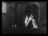 El Infierno (1911)-Adolfo Padovan, Francesco Bertolini, Giuseppe Liguoro.