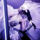 Irene Glamourchik-Oriondanceshow фото #10