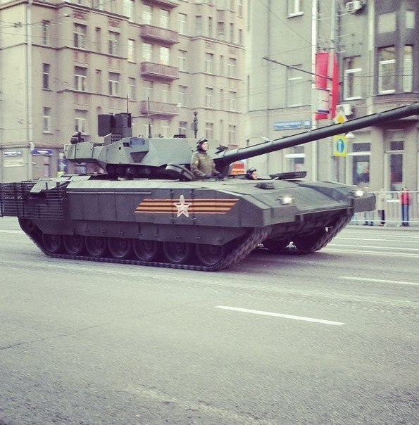 El nuevo ejército ruso... - Página 10 R9vW_1c5ArA