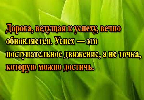 http://cs624030.vk.me/v624030396/25119/B_Fr9gVJklY.jpg
