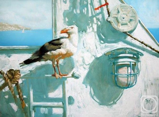 Художественная галерея - Страница 2 5whAL_lH0Mw