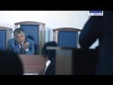 Otabek Mutalxo'jayev - Dunyo uchun _ Отабек Муталхужаев - Дунё учун_HD