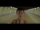 Brodinski - Can't Help Myself (feat. SD)