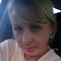 Фатима Мамедова