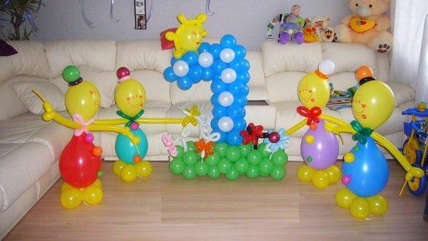 Поздравления с днем рождения прикольные для толяна