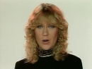 группа ABBA - Head Over Heels (1982 год)