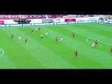 Локомотив 2:1 Краснодар. Обзор матча и видео голов