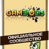 Дальневосточный игровой портал. Gamepolis.ru