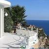 Дом с видом на море. Испания. Коста Бланка