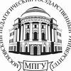 Ставропольский Филиал МПГУ