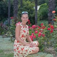 Антонина Белиба