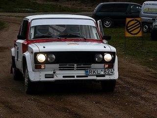 Vk racing soft - фото 7