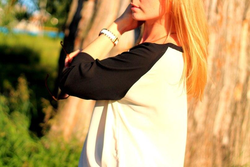 Анна Сабирова |