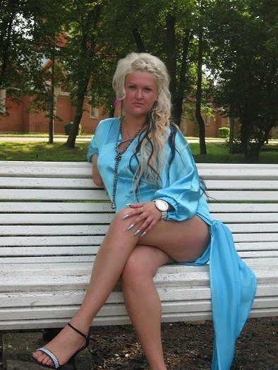 golie-foto-s-orlova-olga