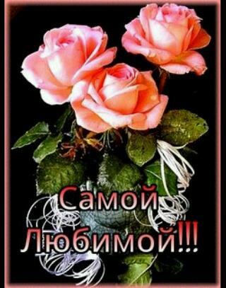 http://cs624030.vk.me/v624030907/9e28/y1Hj9aNwMp8.jpg