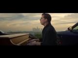 Wiz_Khalifa_ft._Charlie_Puth-See_You_Aga