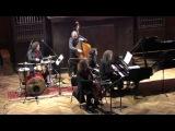 Bolling's: Suite for Cello & Jazz Piano Trio Cello/6 Fan Д. Шаповалов А. Вершинин