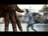 Amadou &amp Mariam feat. Manu Chao - S