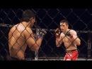 Kämpfen gegen Klischees Mixed-Martial-Arts auf dem Vormarsch