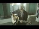 7 Days - Craig David (Boyce Avenue acoustic cover) on Spotify Apple